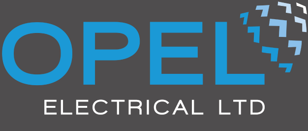 Opel Electrical Ltd